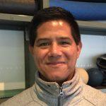 Andres Palomino