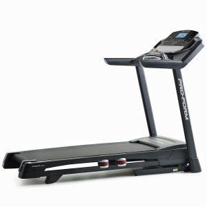 Proform 990i Treadmill