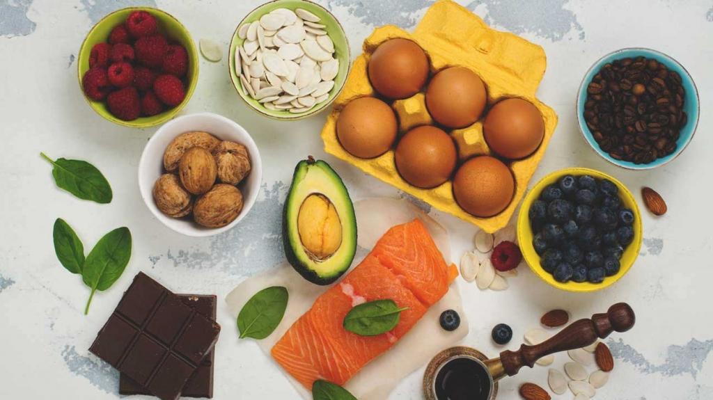 low-carb-foods-1296×728