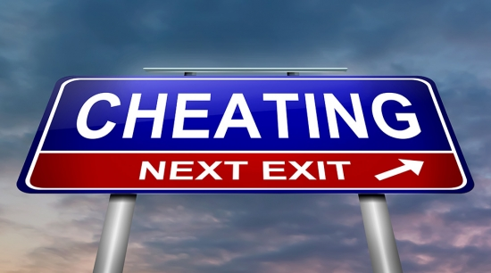 wieght loss cheating / image source: tucsonhypnosis.com