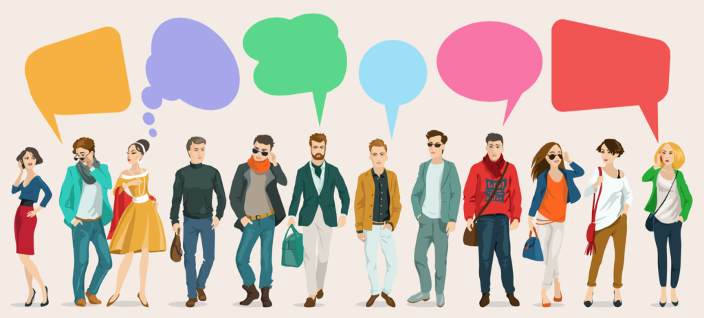 social-media-influencers-1024×463