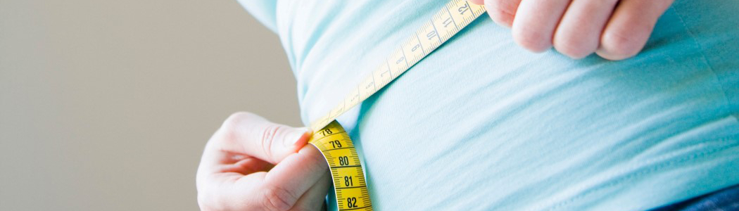 Relative fat mass index is supplanting body mass index as an indicator of health.