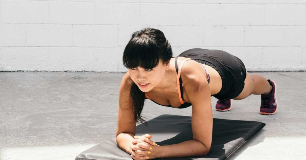 tabata-workout-app-workout-what-is