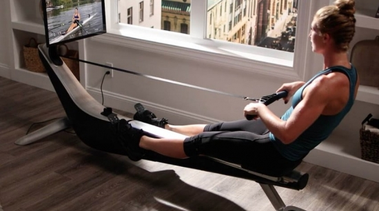 Wired fitness gear / Image source: Digital Trends