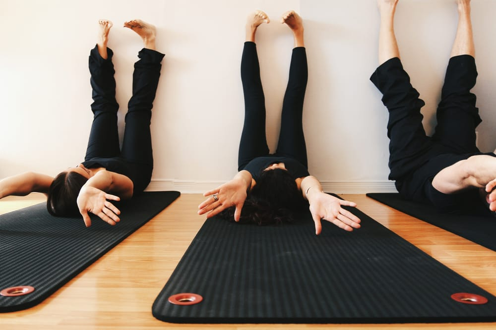Image source: Sphinx Pilates Eldoa Toronto