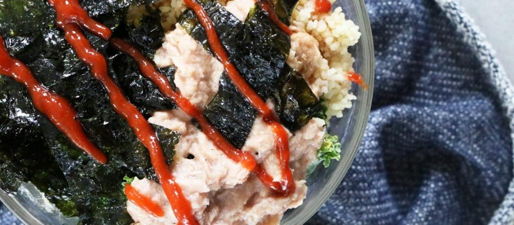 healthy-tuna-quinoa-bowl-1140×500